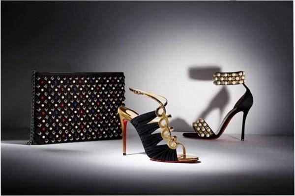 saia-curta-christian-louboutin-fall-2016-shoes-1.j