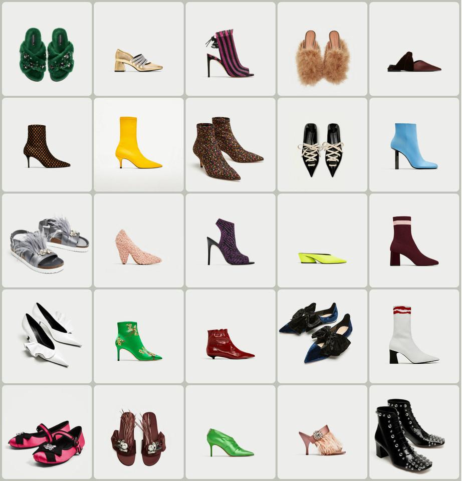 collage sapatos zara.jpg