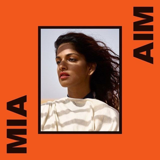 mia-aim-album.jpg