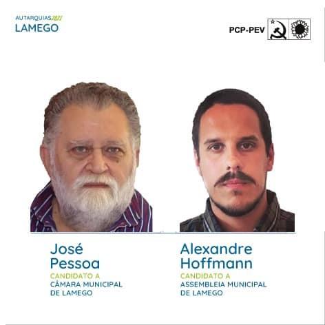 Candidatos Lamego 2021-05-05.jpg