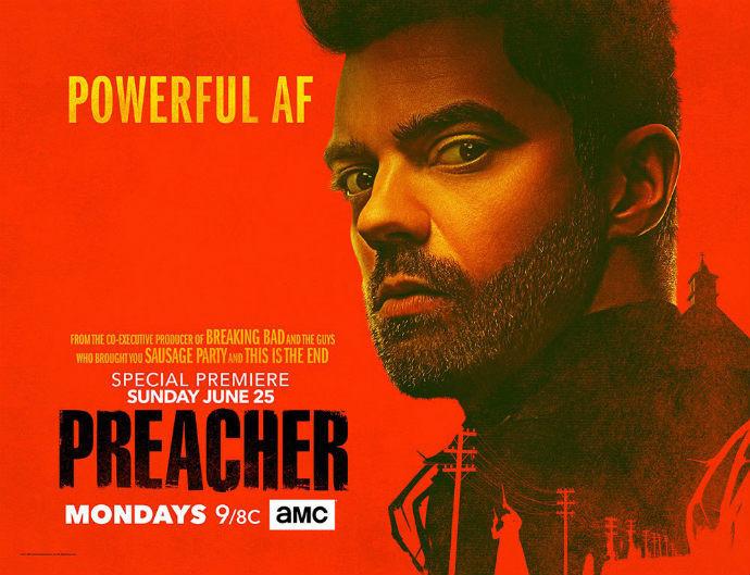 preach-season2-poster1.jpg