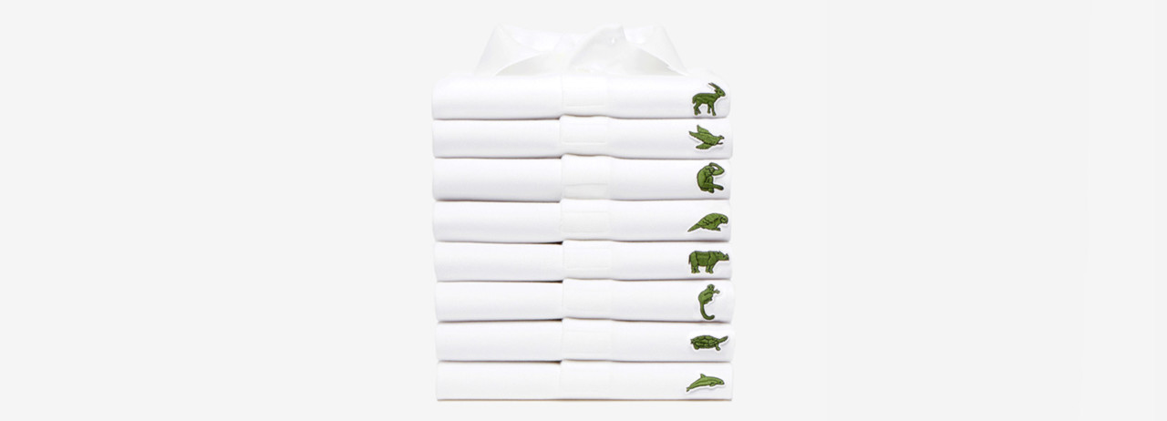 lacoste-save-our-species-capsule-logo-designboom-1