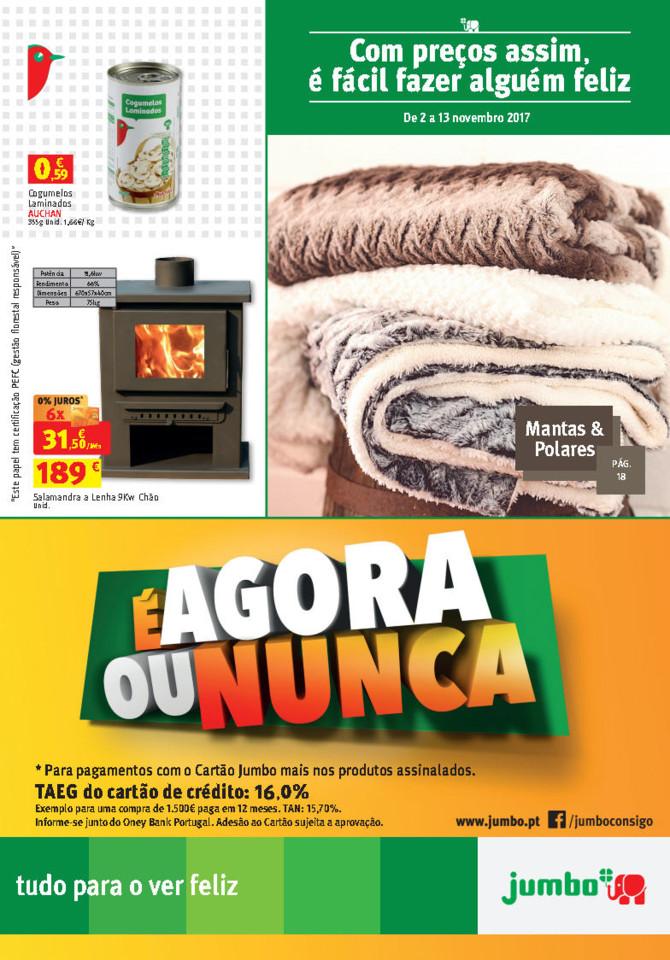 Trfego__Mantas_e_Polares_Page1.jpg