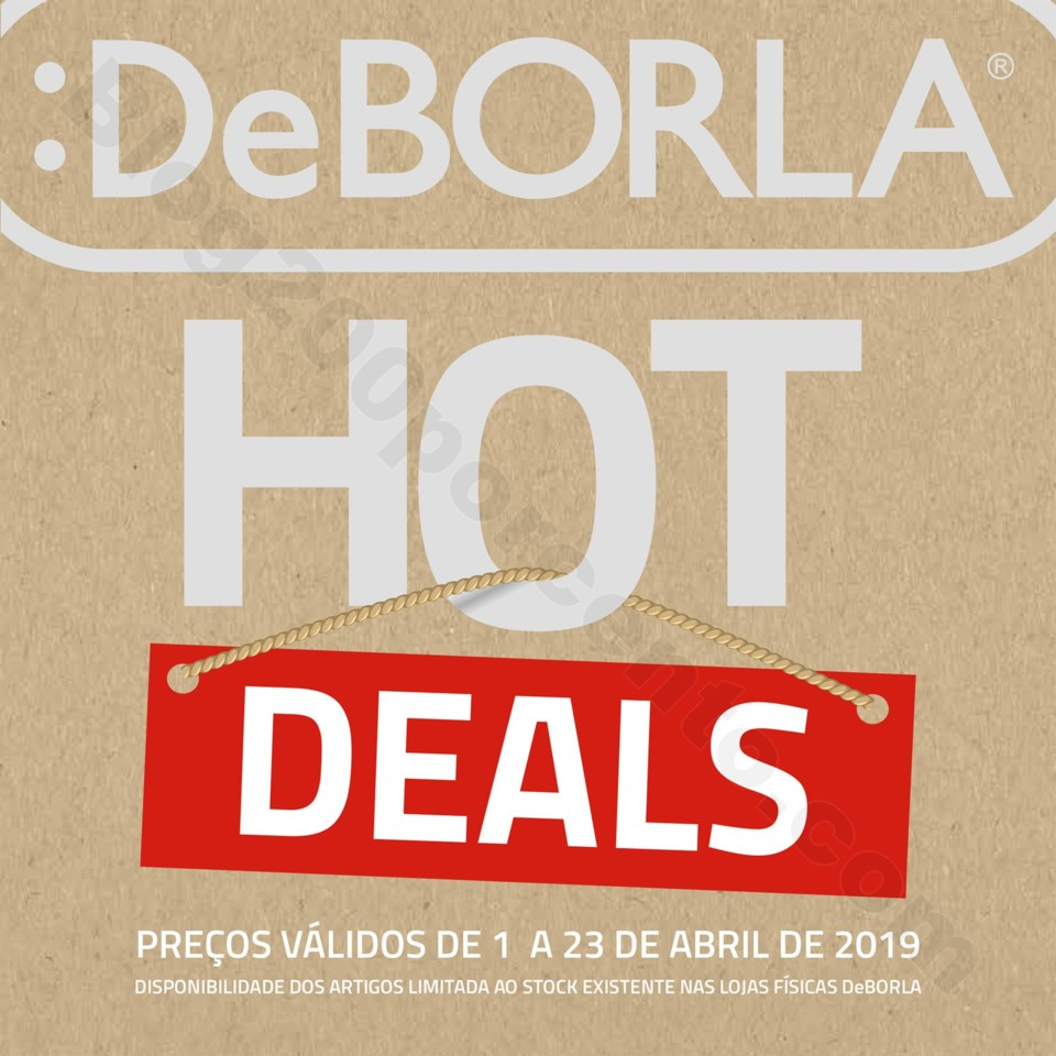 HOTDEALS_ED_2_2_VF_L_alterado_000.jpg