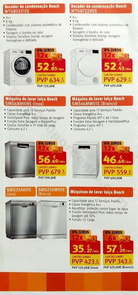 jumbo extra eletrodomésticos_8.jpg
