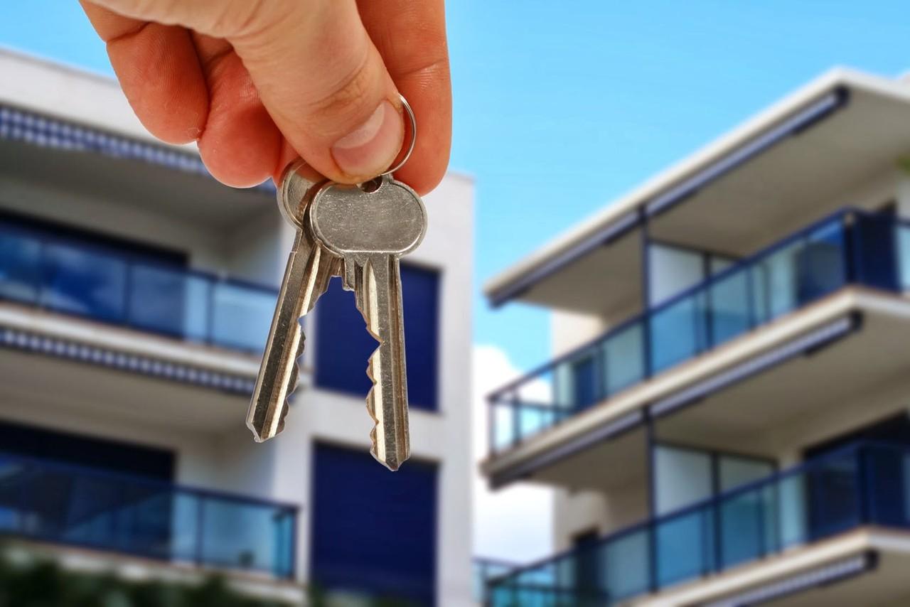 alugar-casa-dicas-importantes.jpg