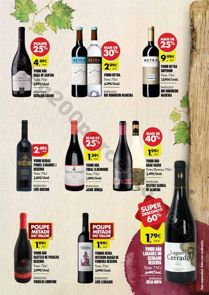 01 feira dos vinhos pingo doce p1 7.jpg