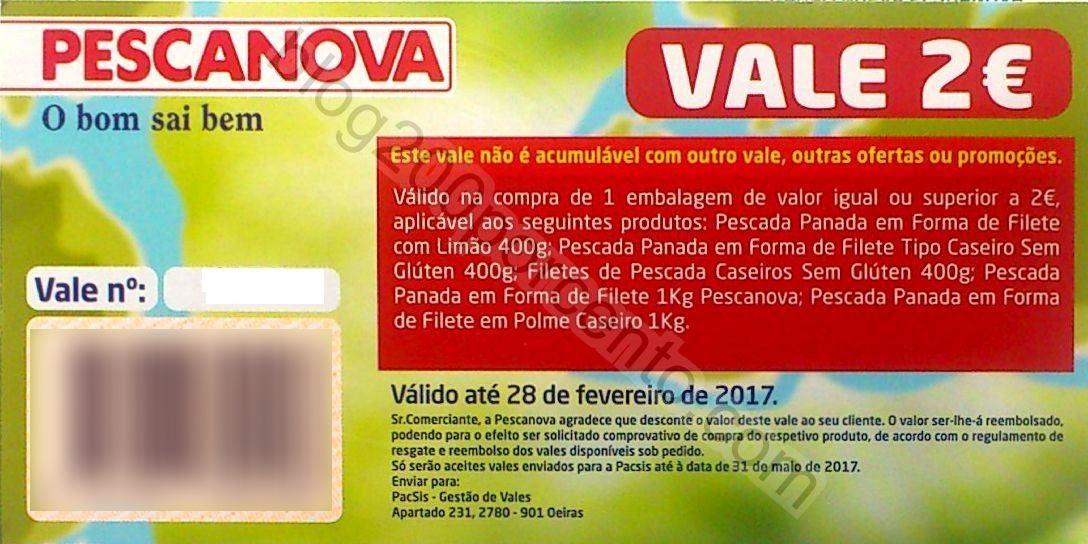 vales_4.jpg