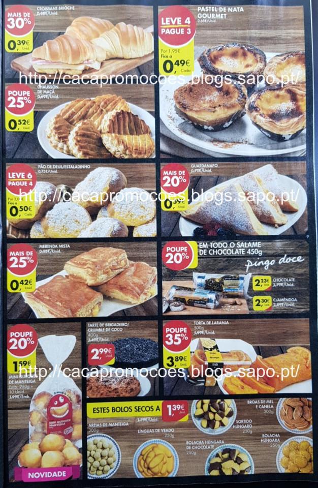 pingo doce f_Page9.jpg