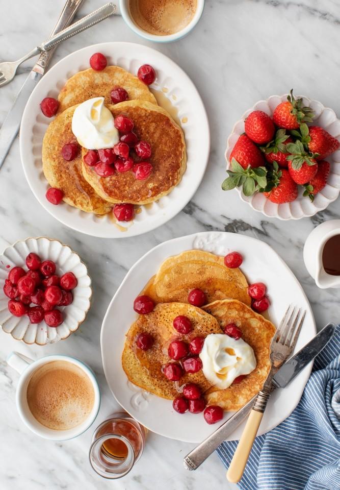 gluten-free-pancakes.jpg