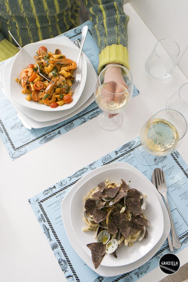 Restaurante_Il_Matriciano_Al_Mare-1009.jpg