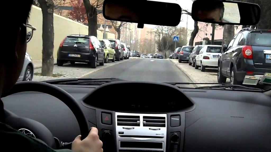 as-melhores-dicas-para-passar-no-exame-de-conduça