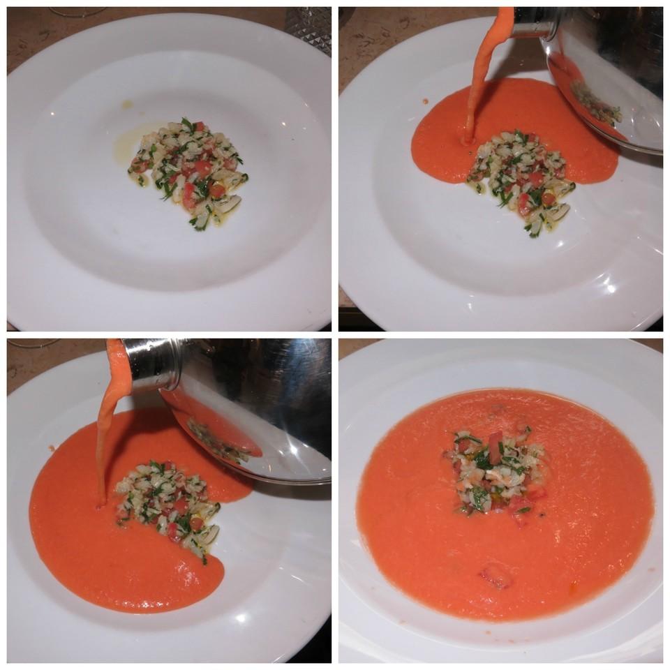 Vinagre de Tomate