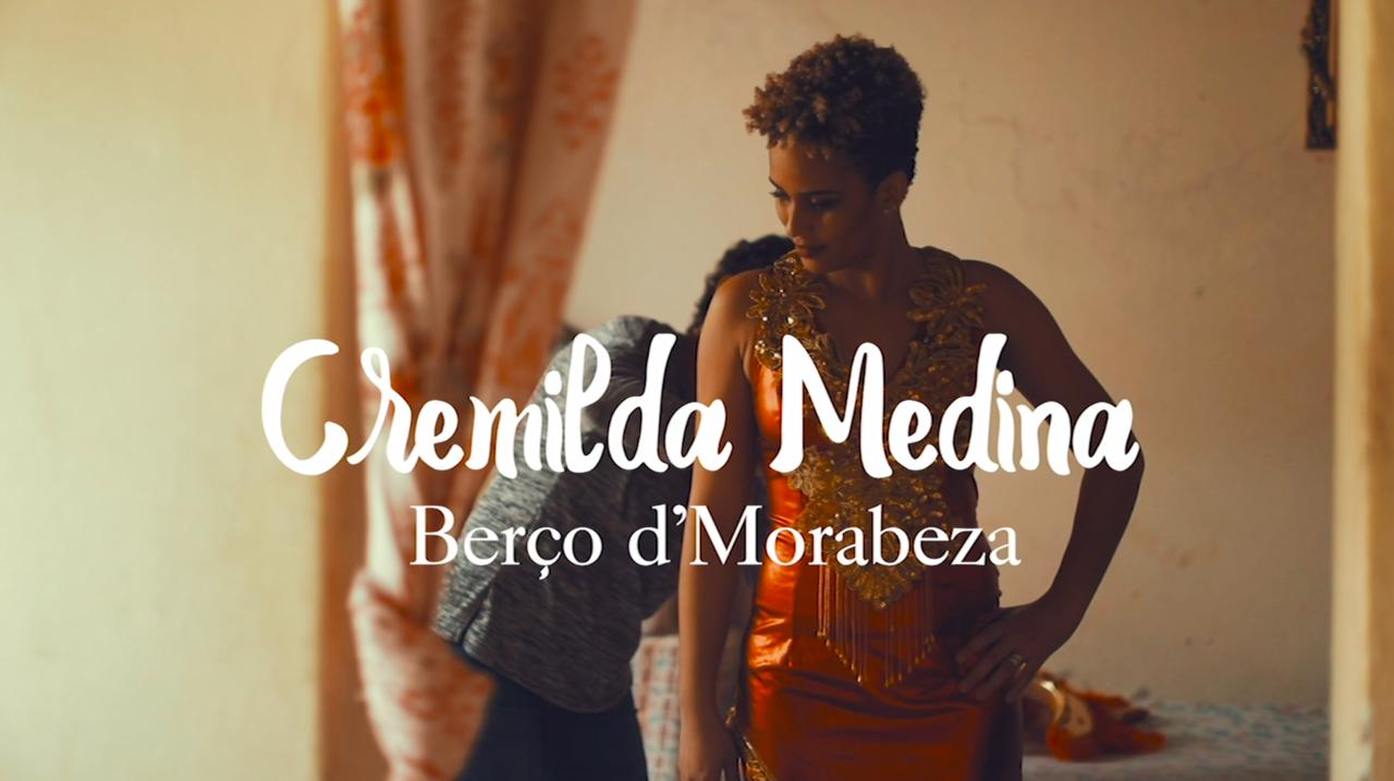 Cremilda Medina - Berço d'Morabeza.png