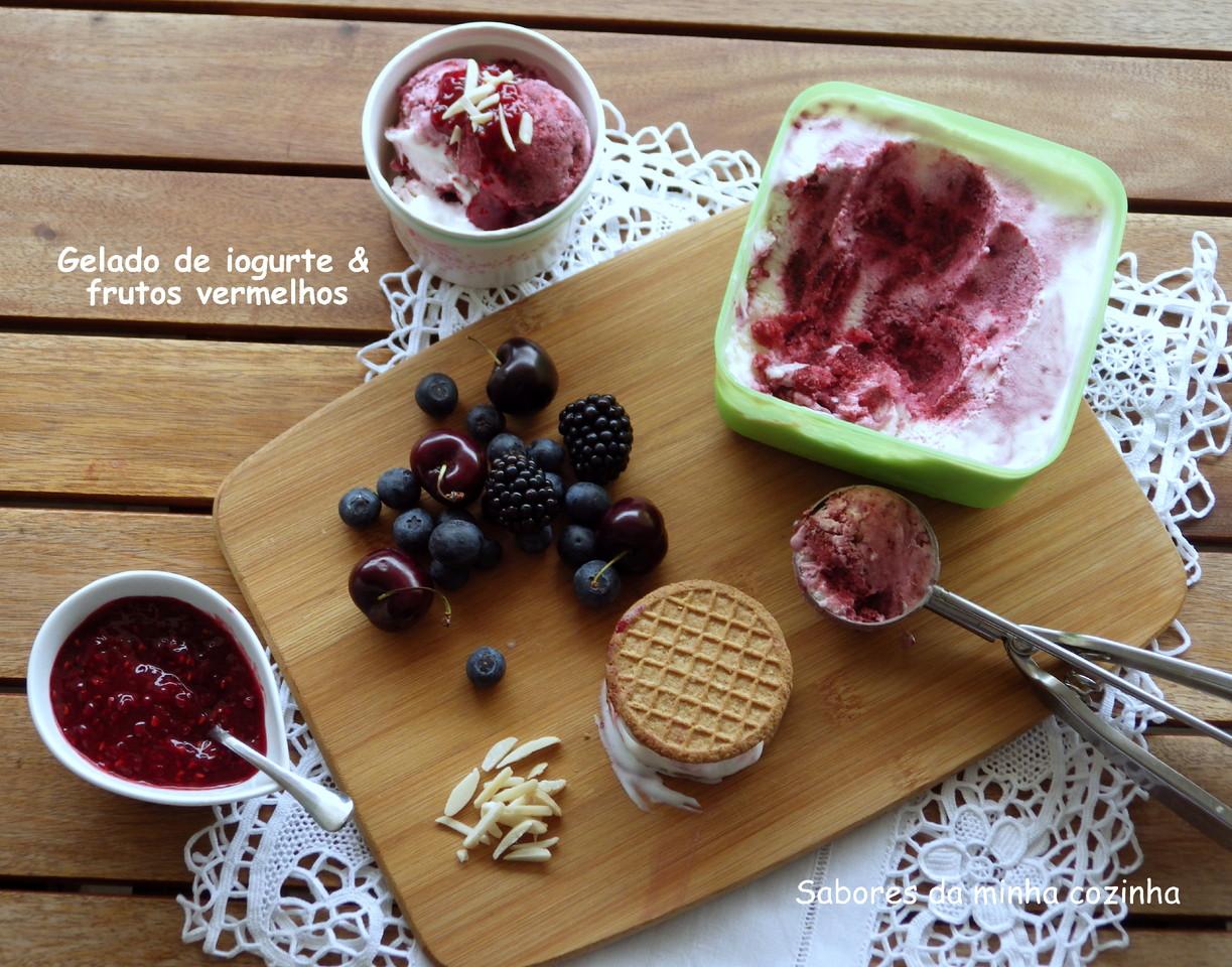 IMGP6405-Gelado de frutos vermelhos-Blog.JPG