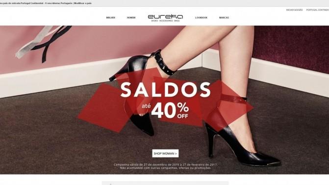 melhores-sites-para-comprar-saldos-online-sapatos.