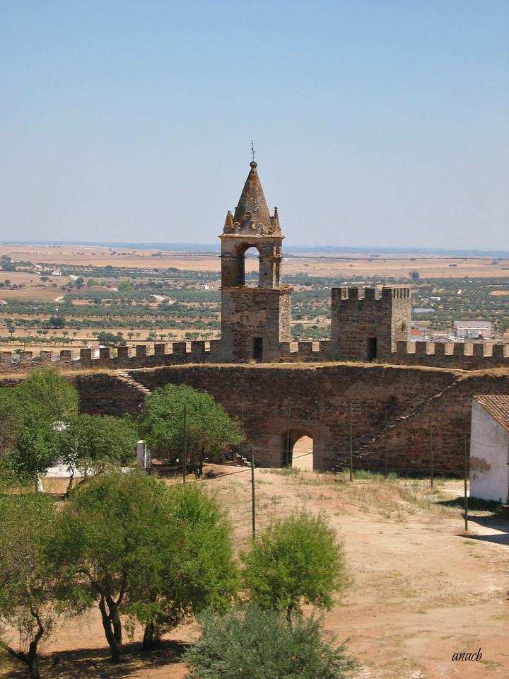 Mourão-Castelo 1704 assin.jpg