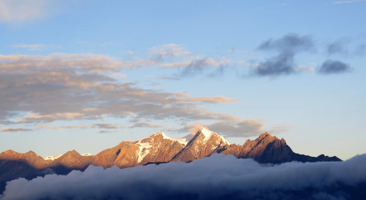 Himalais