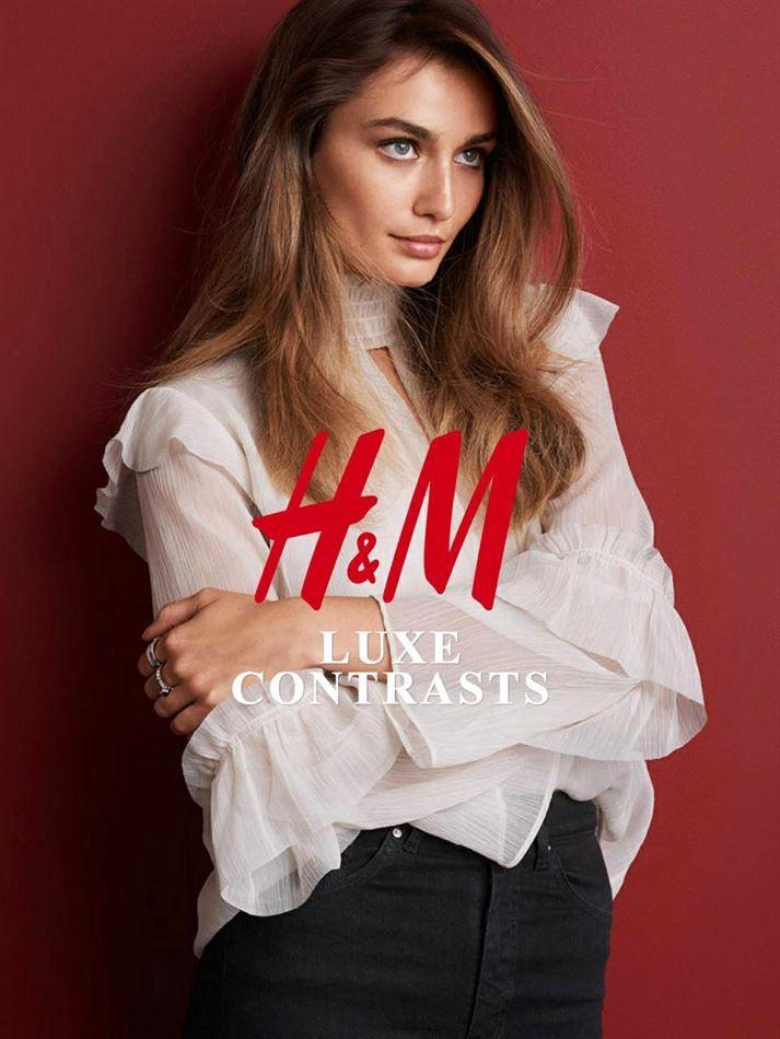 h&m-catalogo-outono-inverno-2016-2017-coleçao-lux