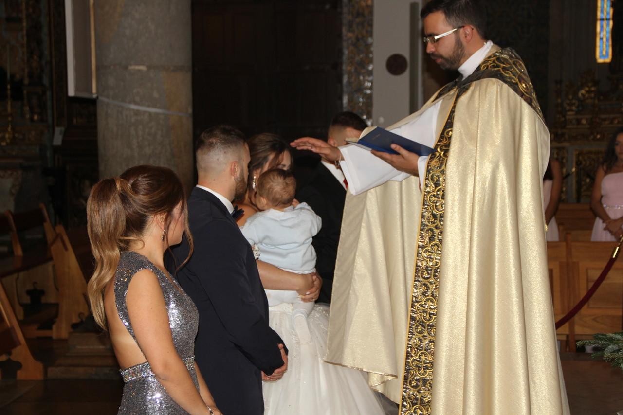 casamento ines e joao e batizado santi 158.JPG
