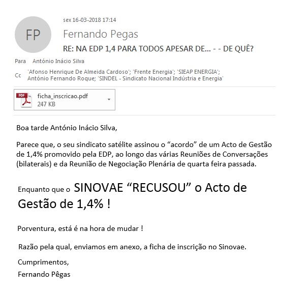 AntonioInacioSilva1.png