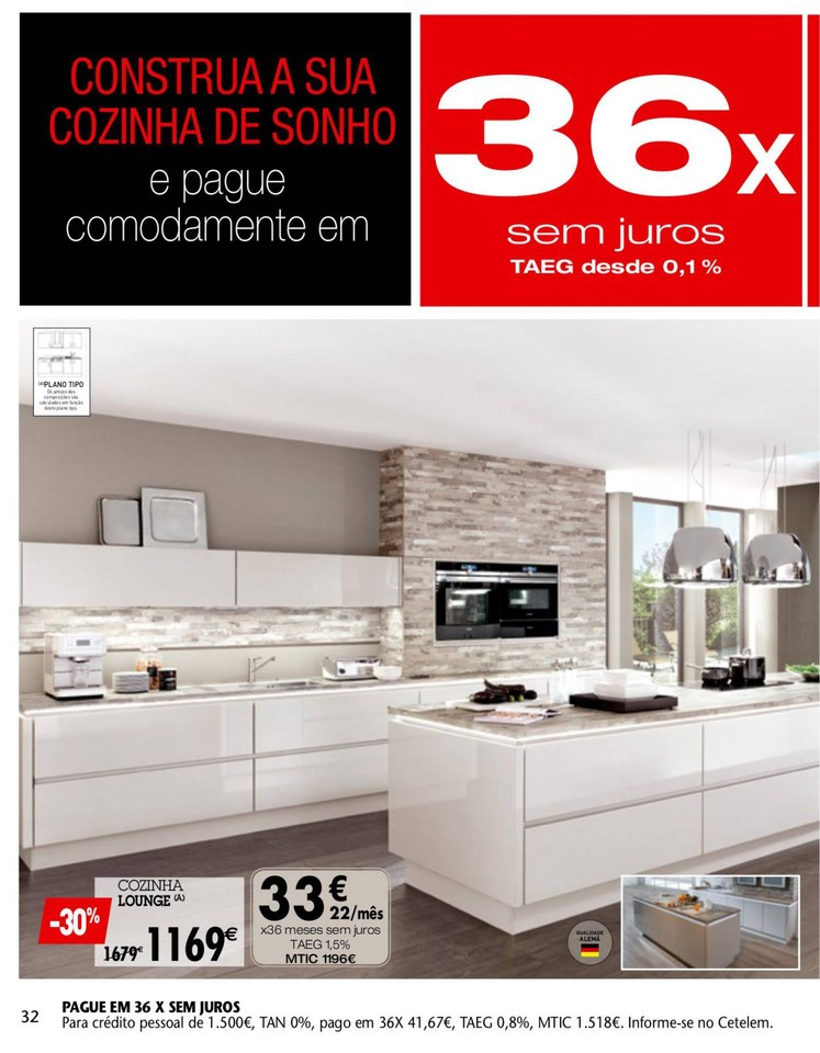 c32.jpg