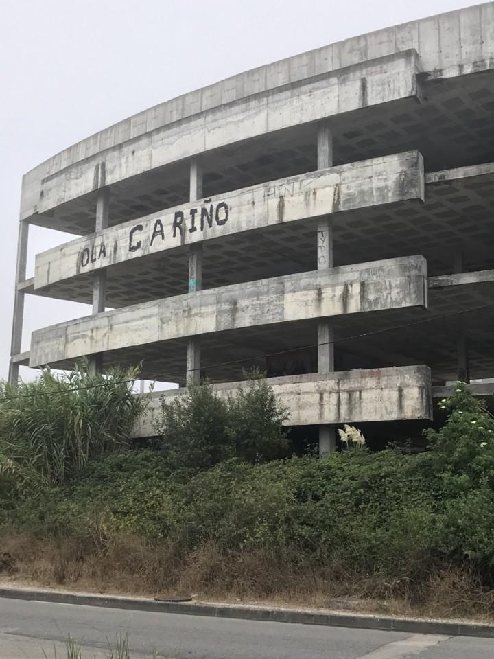 Aveiro-2020-09-04 09.44.01.jpg