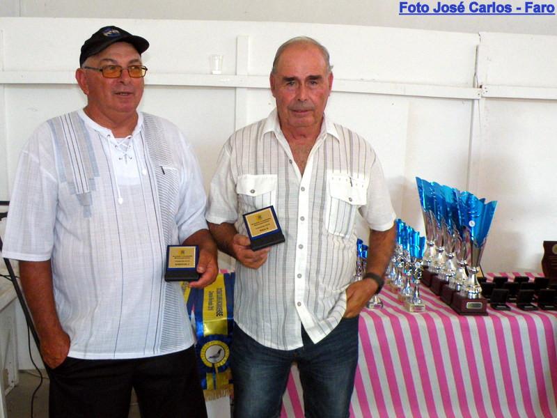 Faro-Monc 051.JPG