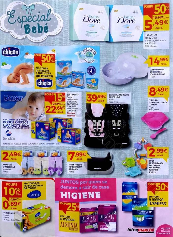 folheto Intermarche 30 Janeiro_23.jpg