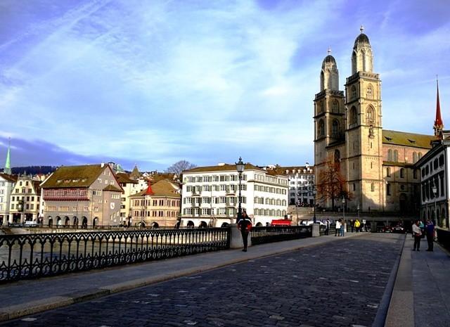 Zurique11.jpg