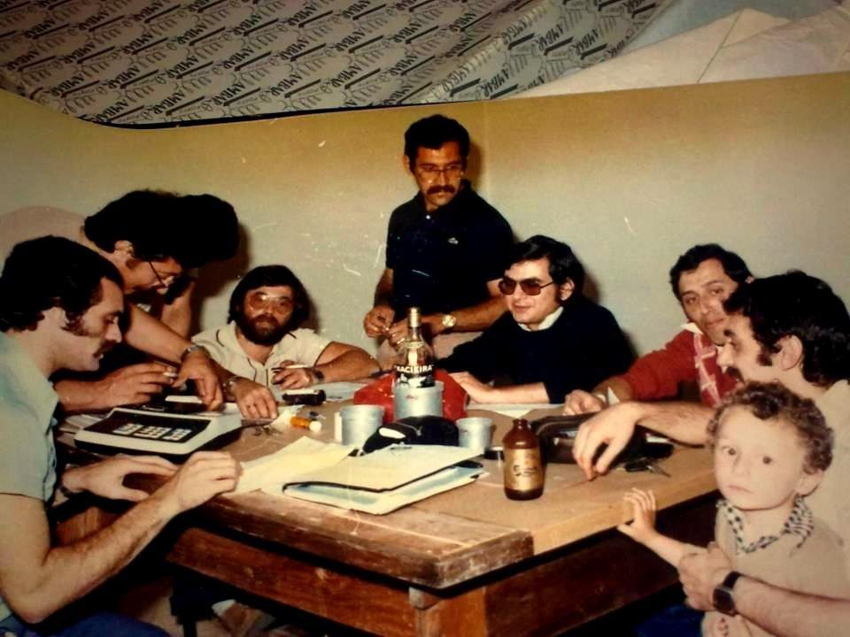 Foto Cronica 10DI MAI13 - TAC O nosso clube.jpg