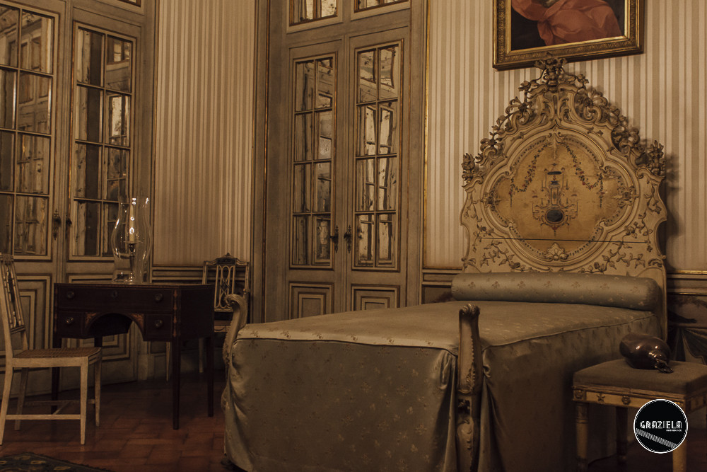 Palácio_Nacional_de_Queluz-7508.jpg