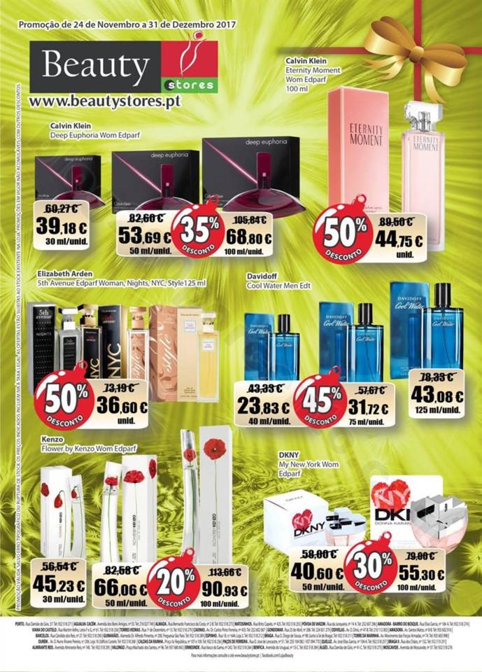 Beauty_Stores_PERFUMARIA_PRESTIGE_Natal_2017_023.j