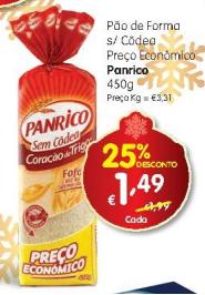 promocoes-minipreco-5.png