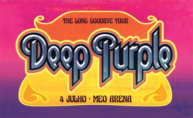 deep purple meo arena.jpg