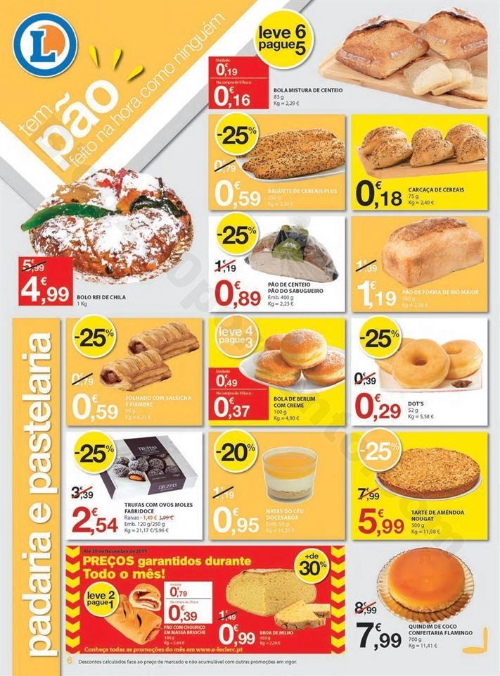 eleclerc-promocoes-folheto-14-a-20-de-novembro_005