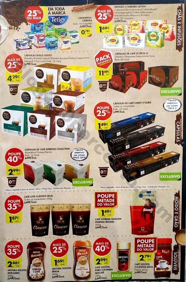 folheto pingo doce 2 a 7 janeiro_31.jpg