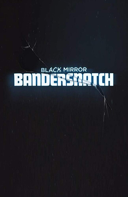 Black Mirror Bandersnatch.jpg