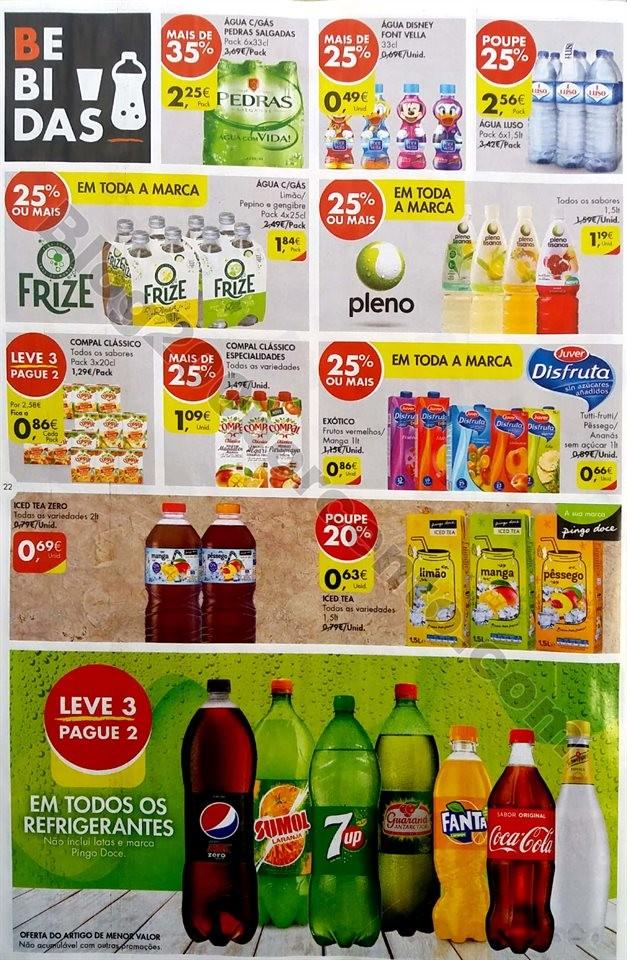 folheto pingo doce 2 a 7 janeiro_22.jpg