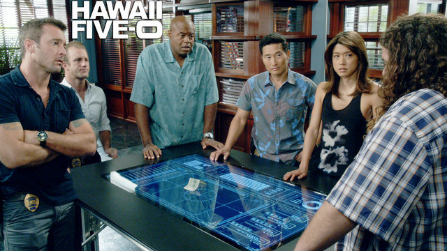 Hawaii Five-0.jpg