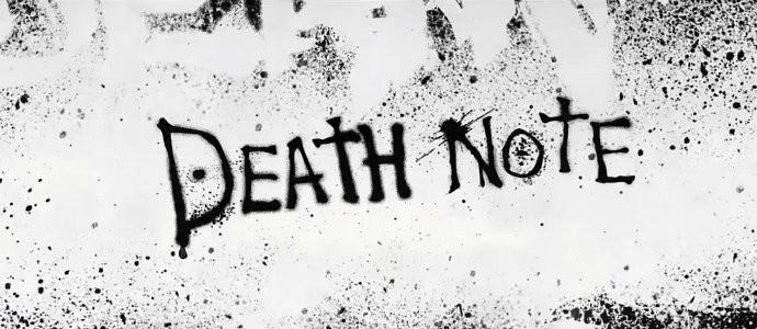 death-note-netflix-banner.jpg