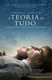 2014 - A TEORIA DE TUDO.jpg