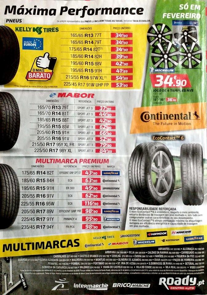 folheto roady 31 janeiro a 24 fevereiro_8.jpg