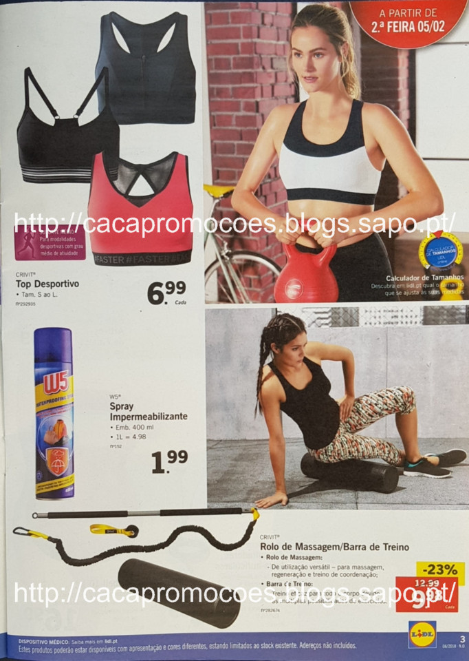 lifestyle lidl folheto_Page3.jpg