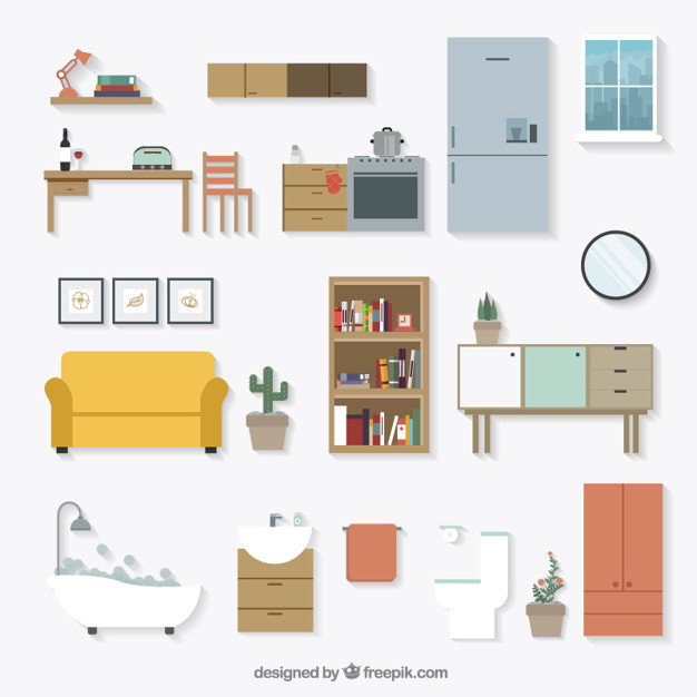 icones-home-da-mobilia_23-2147509696.jpg
