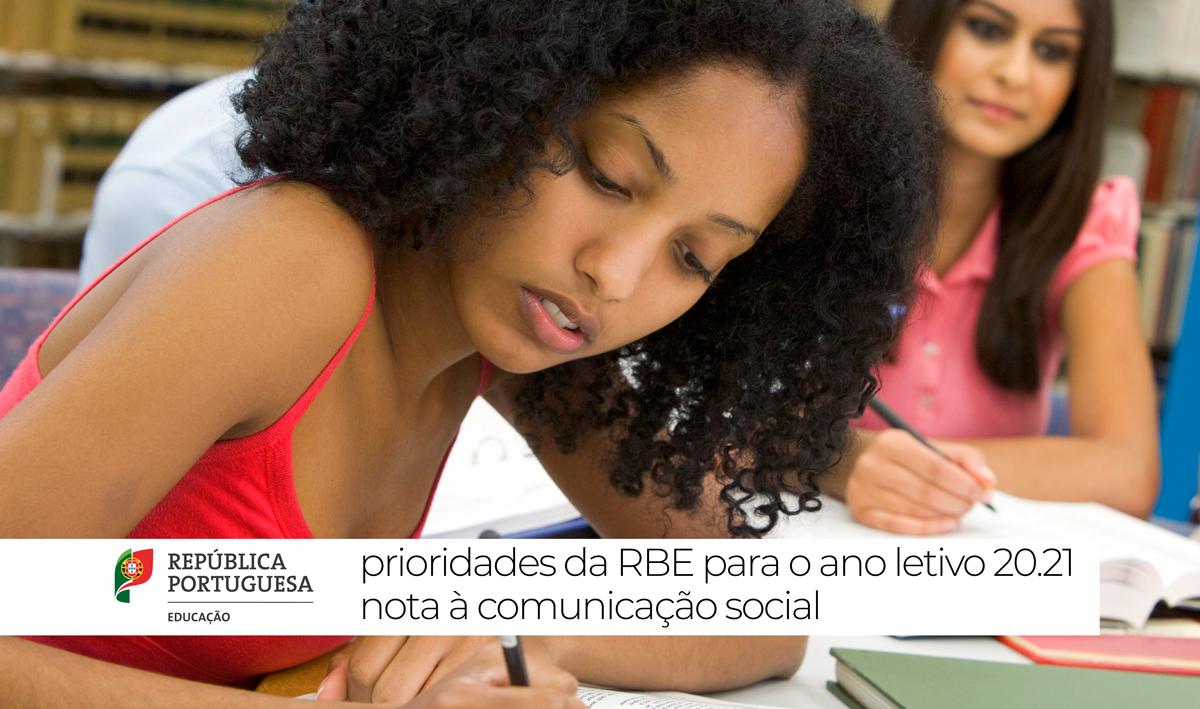 dest_prioridades_c5.png