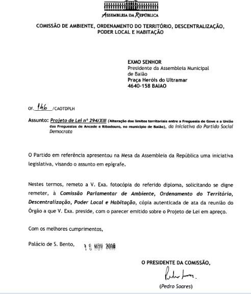 Gove e Ancede_delimitação das freguesias.jpg