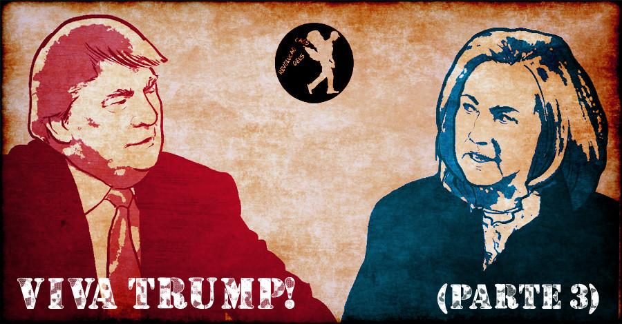 Viva Trump 3.jpg