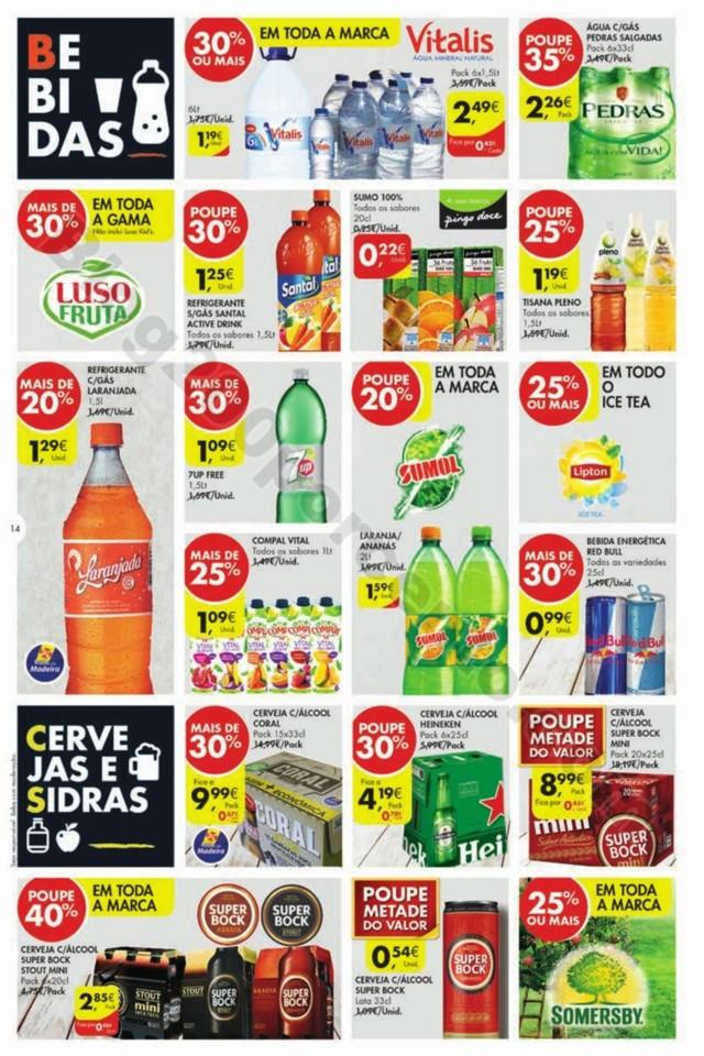 Folheto Madeira 6 a 12 fevereiro p14.jpg