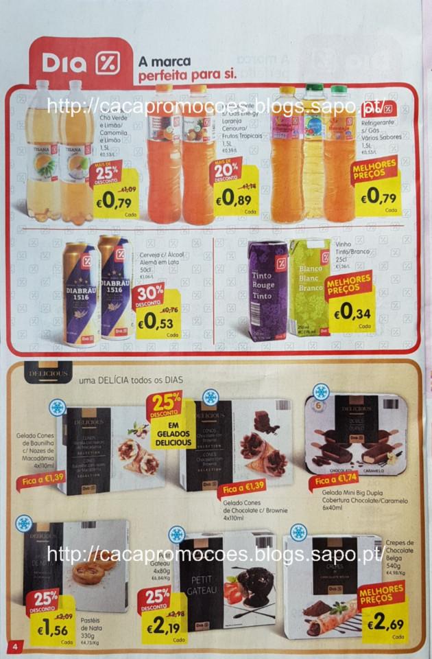 folheto minipreço fev_Page4.jpg